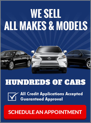 Used cars for sale in Shirley | Roe Motors Ltd. Shirley NY